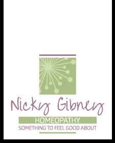 Nicky-Gibney-Homeopathy