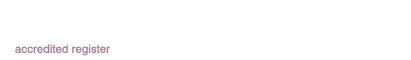 AVR-SoH_logo-01